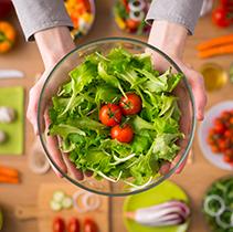 Tu-dietista-online-con-Ana-Maté-Dietista-Nutricionista