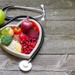 ¿Dieta o educación alimentaria? por Ana Maté Dietista
