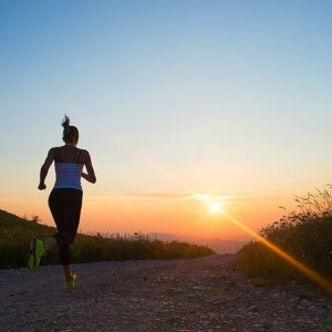 Alimentación para runners: la clave para estar en forma. Por Ana Maté Dietista